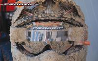 Pro Grip brillen en accessoires nu verkrijgbaar bij Outlaw Racing!
