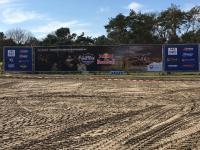 Film: Dutch Masters circuit in Oss is er klaar voor met Raivo Dankers