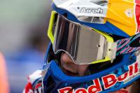 Hoor van Herlings, Musquin, Tomac, Cianciarulo, Osborne e.a. hoe hun race in Iron Man was