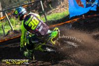 MON 24MX NK Nationale motorcross Horst  30 April 2017