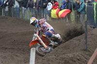 Dutch Masters of Motocross in Emmen op de NOS