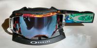 Sneek preview Oakley Jeffrey Herlings Signature Airbrake