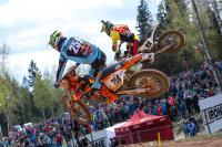 Timetable & Entry Lists_FIAT Professional MXGP of France