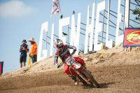 450MX: Marvin Musquin gets first career 450 win at Glen Helen, takes points lead
