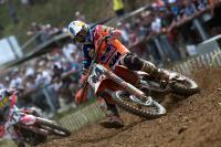 Zie hoe Herlings en Osborne de outdoor national in Iron Man wonnen