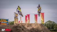Film: MX AIR TIME 2018 op Pinksterzondag