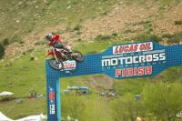Volledig TV verslag en hoogtepunten AMA Outdoor National in Thunder Valley
