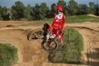 Film: Hoe denkt Tim Gajser over zijn comeback in de GP van Italië