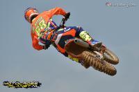 GoPro verslag Freek van der Vlist GP Lombardije