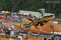 Livestream, live timing and results MXGP in the Czech Republic