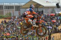 Volledig TV verslag AMA Outdoor National in Iron Man met Jeffrey Herlings