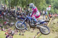 KEMEA Yamaha Official MX2 Race Report, GP13 Loket, Tsjechië