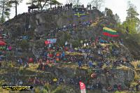 2018 MXGP of Sweden Cancellation