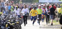 24-uurs Solexrace Festival in Heeswijk-Dinther