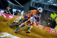 Bekijk het circuit van Anaheim 2 voor aanstaande zaterdag