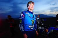 Adrien Van Beveren Injury Update