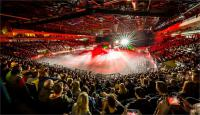ARENACROSS DEFERS BELGIUM ROUND TO END OF YEAR