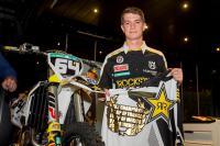 Thomas Covington injury update