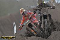 Uitgebreide fotogallery Grand Prix Valkenswaard op zaterdag