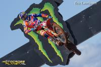 Zie hoe Herlings en Prado de pole positions in Portugal pakten