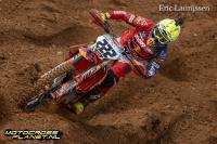 Movie: Antonio Cairoli FIM MXGP 2018 RD5 Portugal Moto 2
