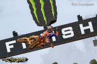 Zie hoe Herlings en Prado de Grand Prix van Portugal wonnen