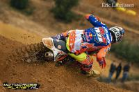 Film: Hoe makkelijk reed Jeffrey Herlings in Portugal?