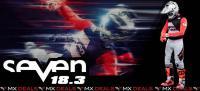 De nieuwe Seven MX18.3 collectie nu verkrijgbaar bij MX Deals!