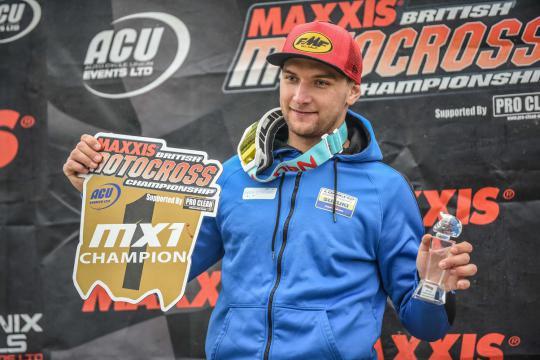 Evgeny Bobryshev Championship Video