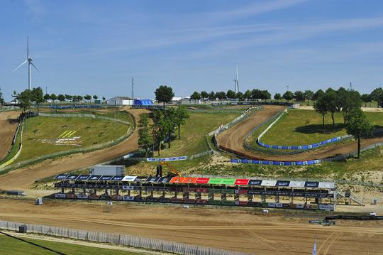 motocrossplanet nl videopreview grand prix frankrijk