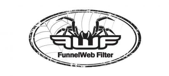 FWF filters nu verkrijgbaar bij BT Motorsport