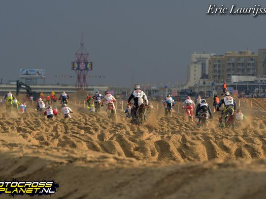 STRANDRACE TIPS VAN JTXRACING !!