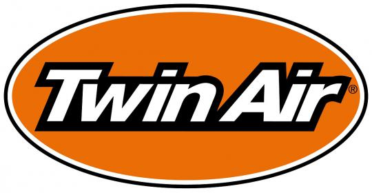 Vacature Twin Air b.v.