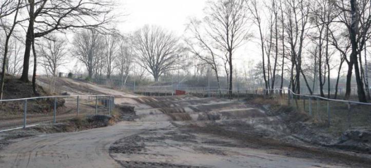 MSC Mill klaar voor opening ONK seizoen op 23 & 24 maart in Langenboom