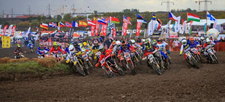 Calendrier 2020 Side Car Cross.Motocrossplanet Nl De Motocross Site Van Nederland