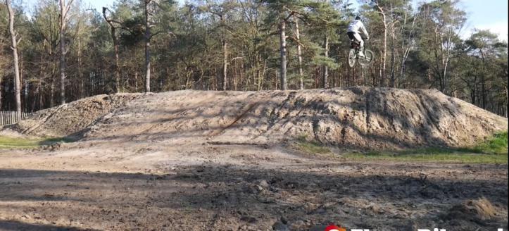 Ebero-bikes Lichtenvoorde (zelfde vestiging Bewo Revisie & Tuning)