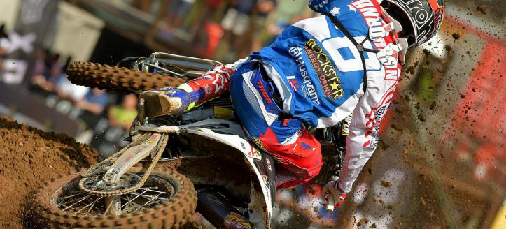 Pictures: The best moments of qualifying day at the MX des Nations