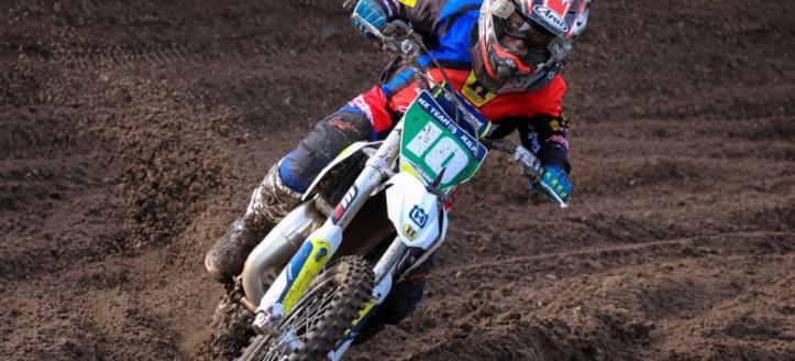 Circuit Utrecht dit weekend geopend voor training