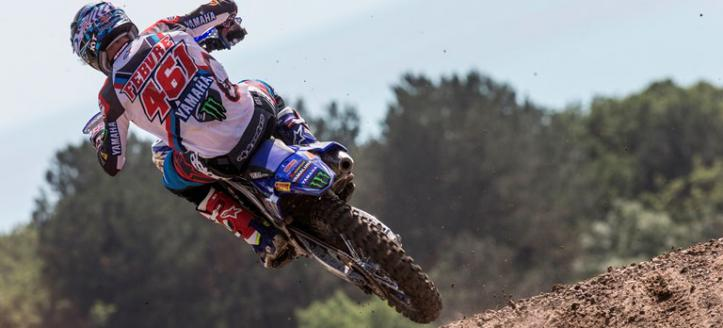 Febvre, Tonus & Simpson Set for a High Octane Round of Racing in Ottobiano