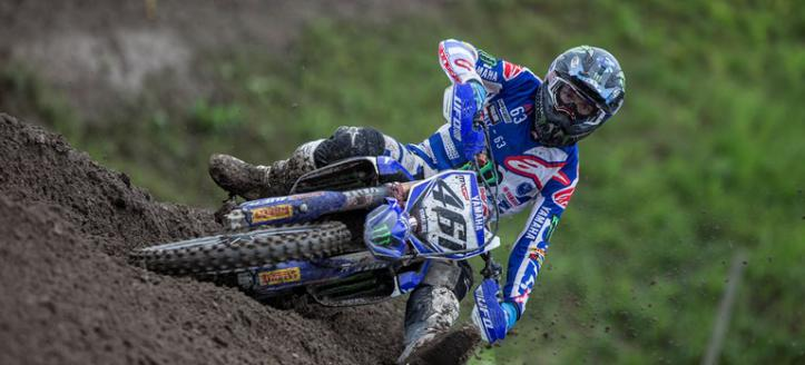 Watch the Italian championship round in Mantova live