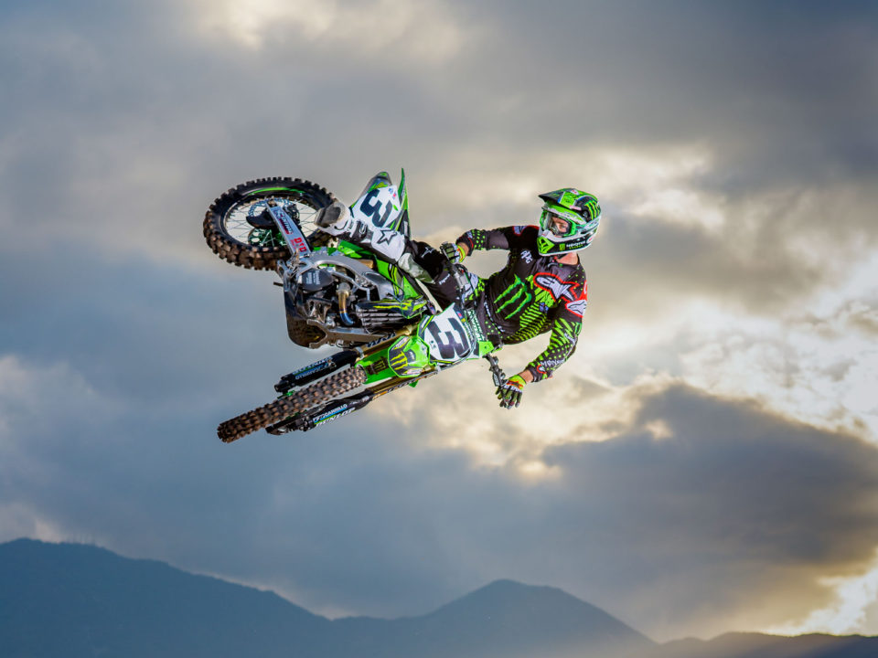 Motocrossplanet Nl Tomac And Savatgy Winners Of The