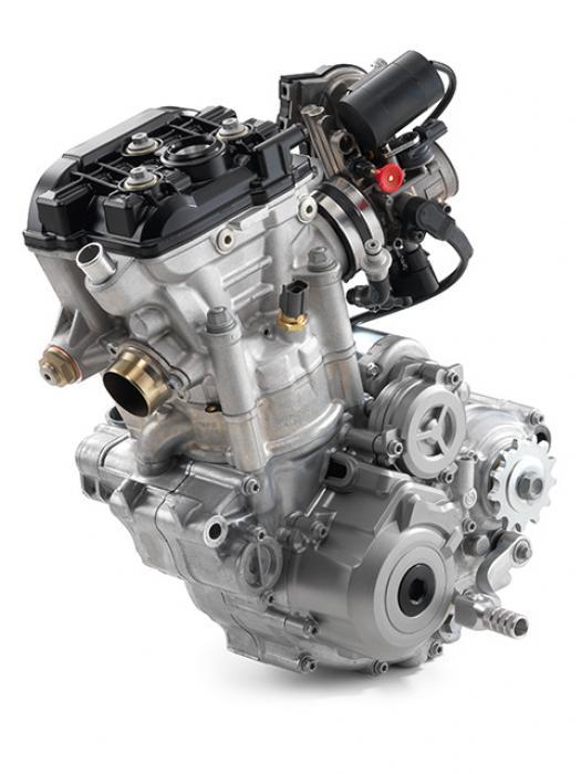 2007 ktm 250sxf repair manual