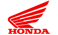 Honda Nieuws Internationaal