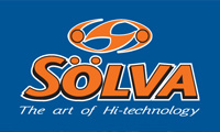 Solva Suspension