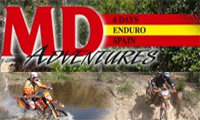 MD Enduro