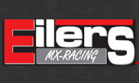 Eilers MX Racing