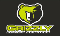 Grizzly Racing Service