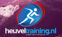 Heuveltraining
