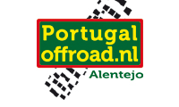 Portugal Offroad