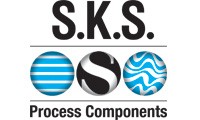 SKS Process Components